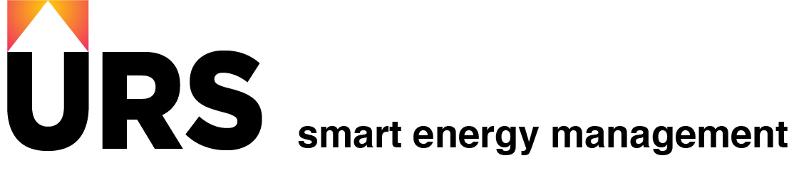 07/18/2019 Weekly Energy Report Highlights | Utility Revenue